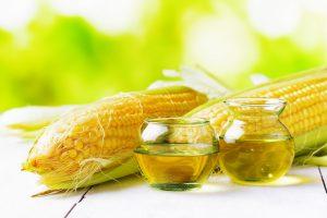 olej-kukurydziany-na-wlosy