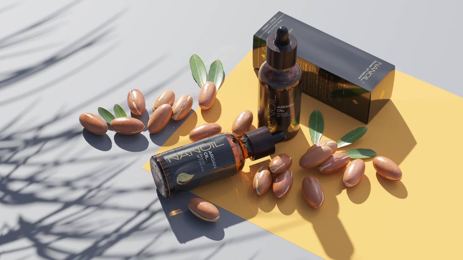 nanoil-argan-oil